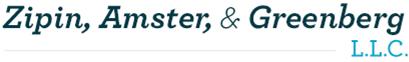 Zipin, Amster, & Greenberg LLC